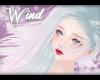 WR! Kylie Dream 🌸