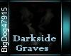 [BD]DarksideGraves