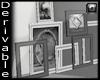 G Dynamic Frames Deco