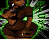 (D) F82 BAREALL GA BLACK