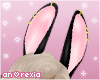 bunny girl blck