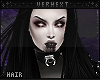 V|Raven