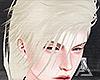 𝒜. Glados Blond Hair