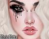 GoodGirl Makeup+Piercing