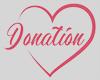 Donation- 10k