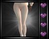 e WarmUp Pants Pink
