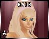 [Aev] Emma hair