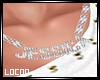 [LOC] Collar Jessica