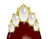 [IM] Mer Queen Crown