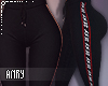 [Anry] Fumy Legging XL