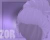 Pukii | Hair Pt2