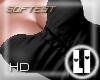 [LI] Lips Corset S HD