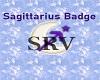 Moon Sagittarius [D]
