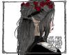 SB Elder Elven