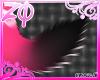 Kool | Tail