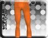 $NeX-VitC Legs