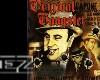 Capone sticker 1