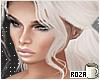 🆁 Kemena Blonde_v2