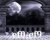10 Balcony BGS ef0-ef9