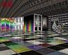 Mystical Rainbow Club