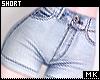 金. Light Jeans