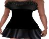 Venice Short Dress