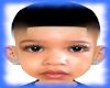 Baby Rudy Premade MH
