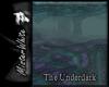MRW|The Underdark
