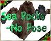 Sea Rocks Deco