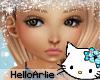 {h.a} Lulu Head