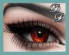Lucinda Eyes