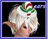 Elfo Ears