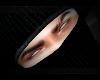 Ski-Mask - Black
