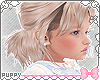 🍼 safira blonde