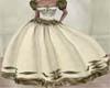 *D* Medieval dresse