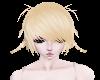 Moo - Blonde