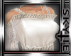 Jibrielle Dress /white