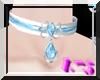 Icy Queen Collar