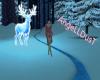 Christmas Eve PhotoRoom2