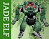 [JE] Vandal Power Armor