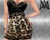 *WildSpike Dress/Slim V2