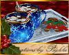 I~Winter Cocoa&Cookies