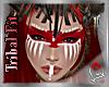 [LD]Tribal Pf Bdl