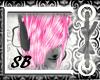 !SB! Valentine Suzu
