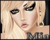 [mm] Allegra Blonde
