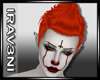 [R] ClownV3 Luna Pt1