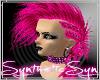 *SYN-EIKO-PunkPink