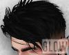 𝓖| Elzo - Black