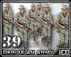 ICO Derive-An-Army 39
