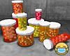 Hoarding Meds